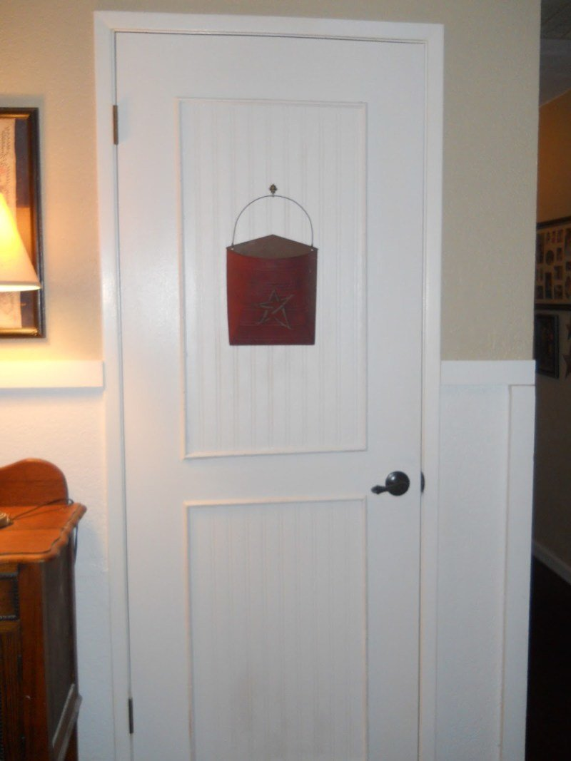 Best Installing Prehung Interior Doors Lowes With Pictures