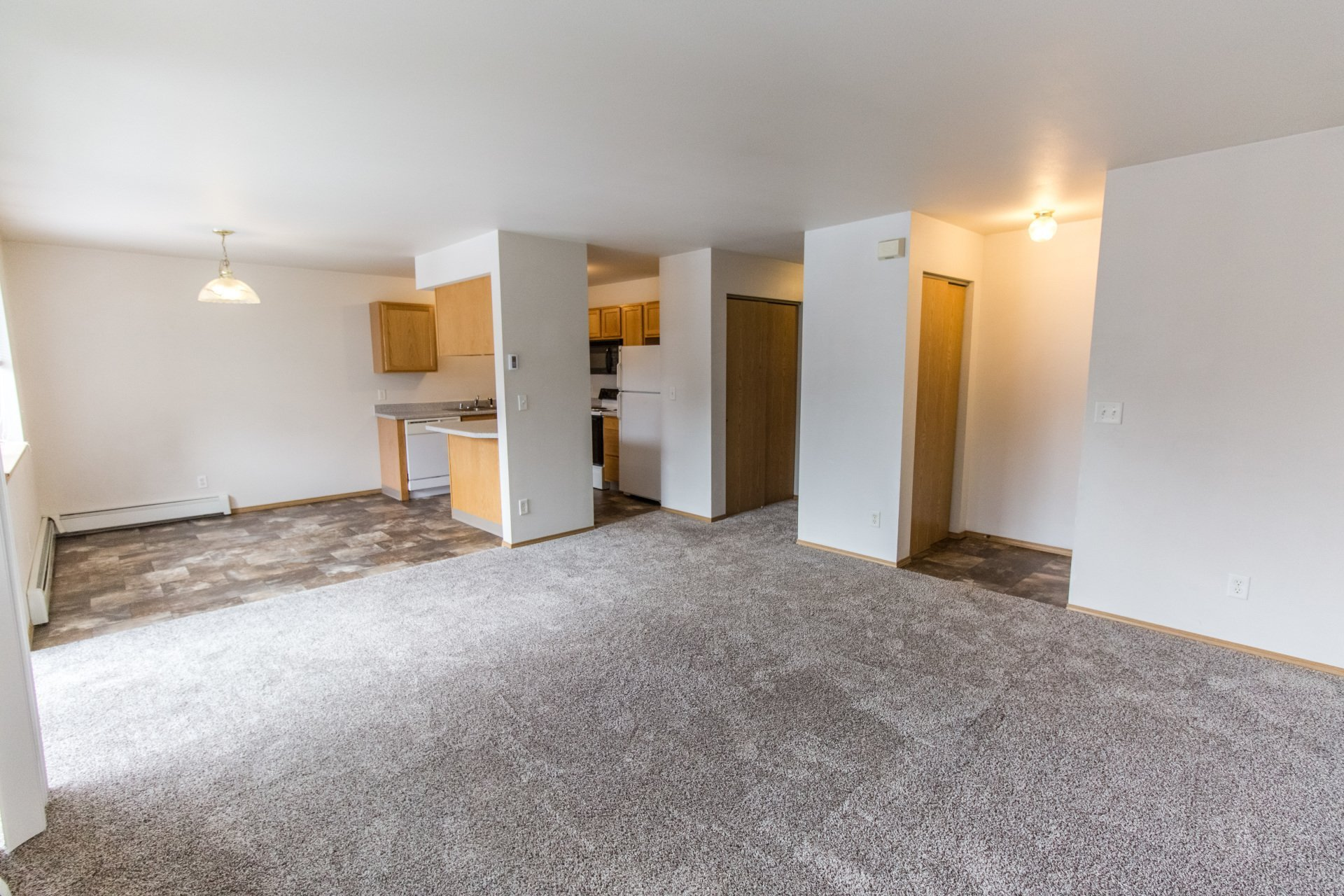 Best Mountain Shadow Apartments For Rent In Missoula Montana With Pictures