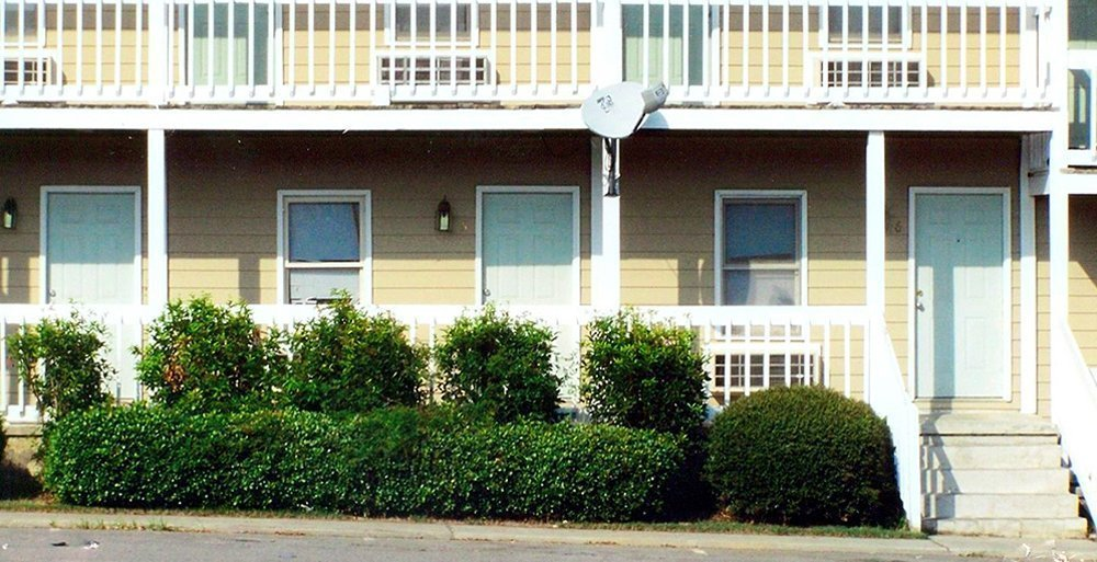 Best 1 Bedroom Apartment Statesboro Ga Eagle Investment Realty With Pictures