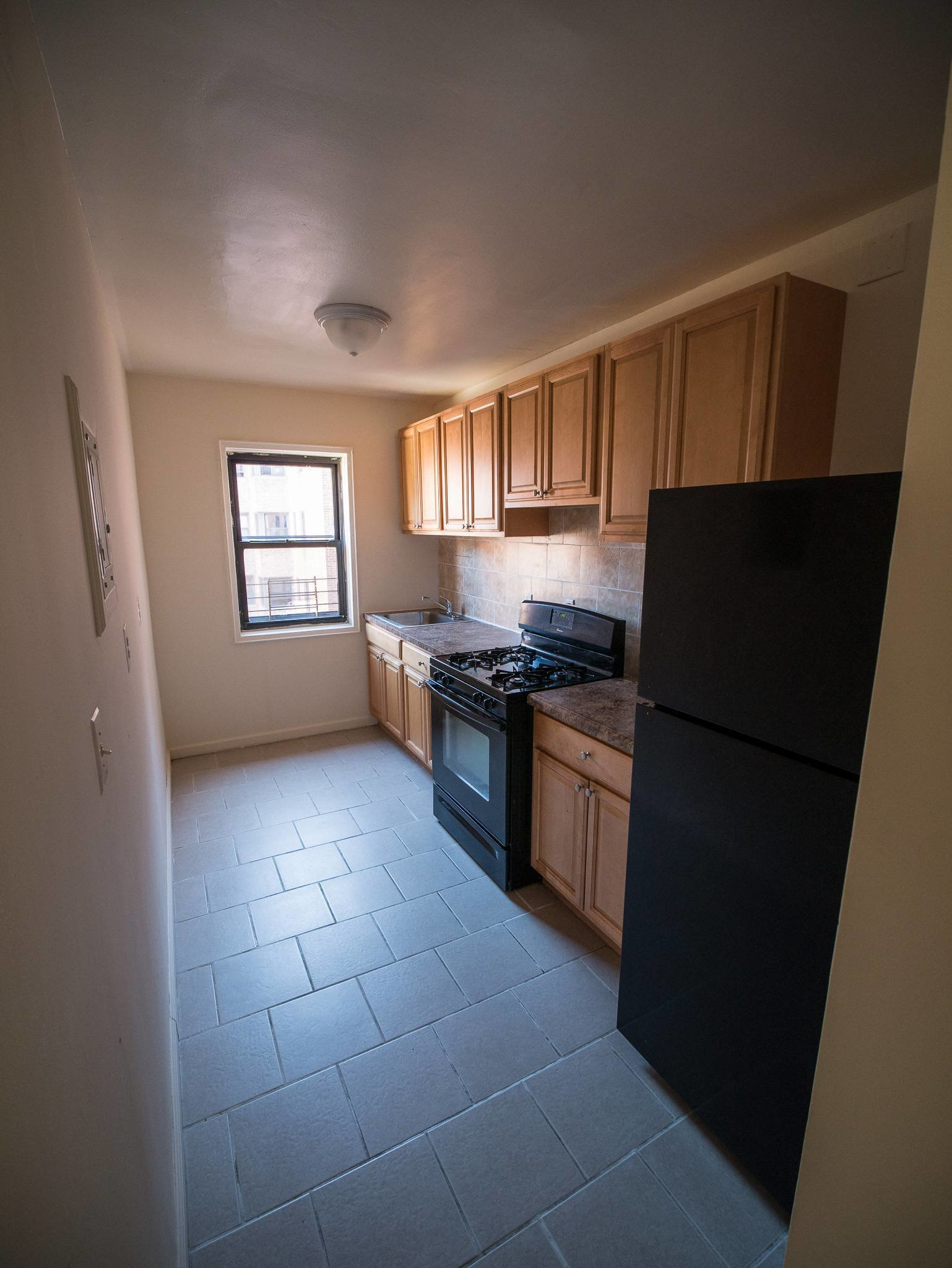 Best Rent Apartment Bridgeport Fairfield Ct One Bedroom With Pictures