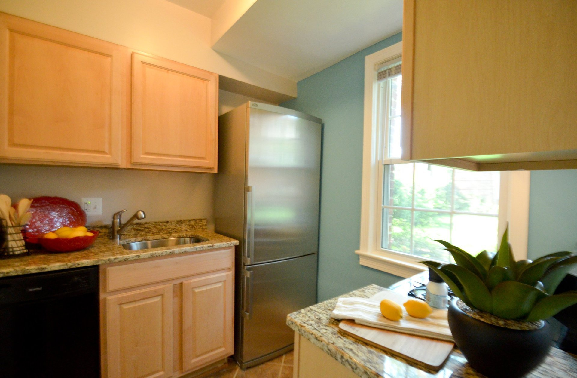 Best Del Ray Alexandria Va Apartments For Rent With Pictures