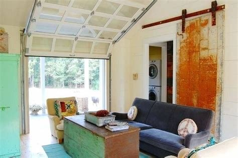 Best Converting A Garage Into Bedroom Www Resnooze Com With Pictures