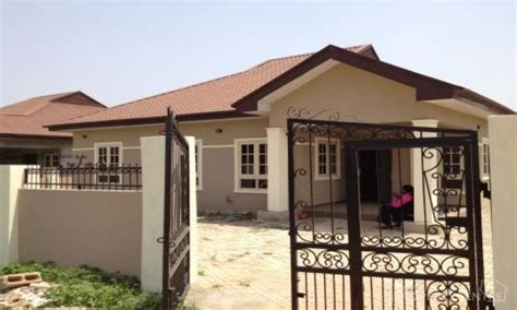 Best Estimated Cost Of Building A 3 Bedroom House In Kenya With Pictures