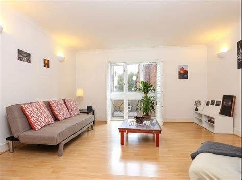 Best One Bedroom Flat East London Gumtree Www Resnooze Com With Pictures