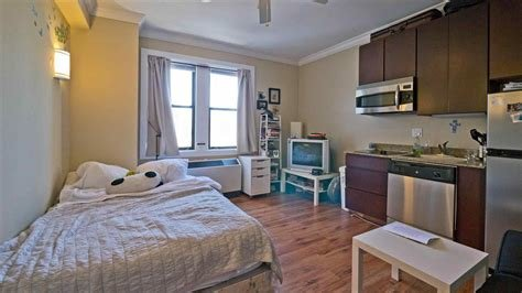 Best Rent Furniture Nyc Cheap Breakpr With Pictures