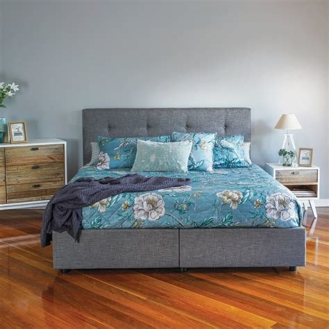 Best Bedroom Furniture Newcastle Nsw Www Indiepedia Org With Pictures