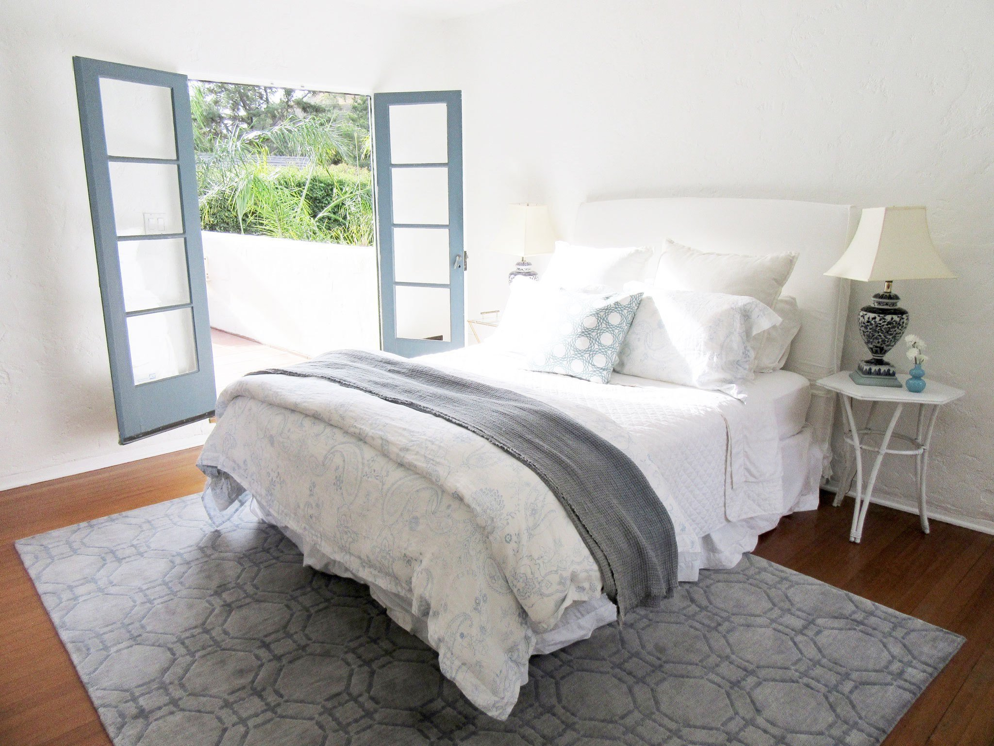 Best Bedroom Cococozy With Pictures