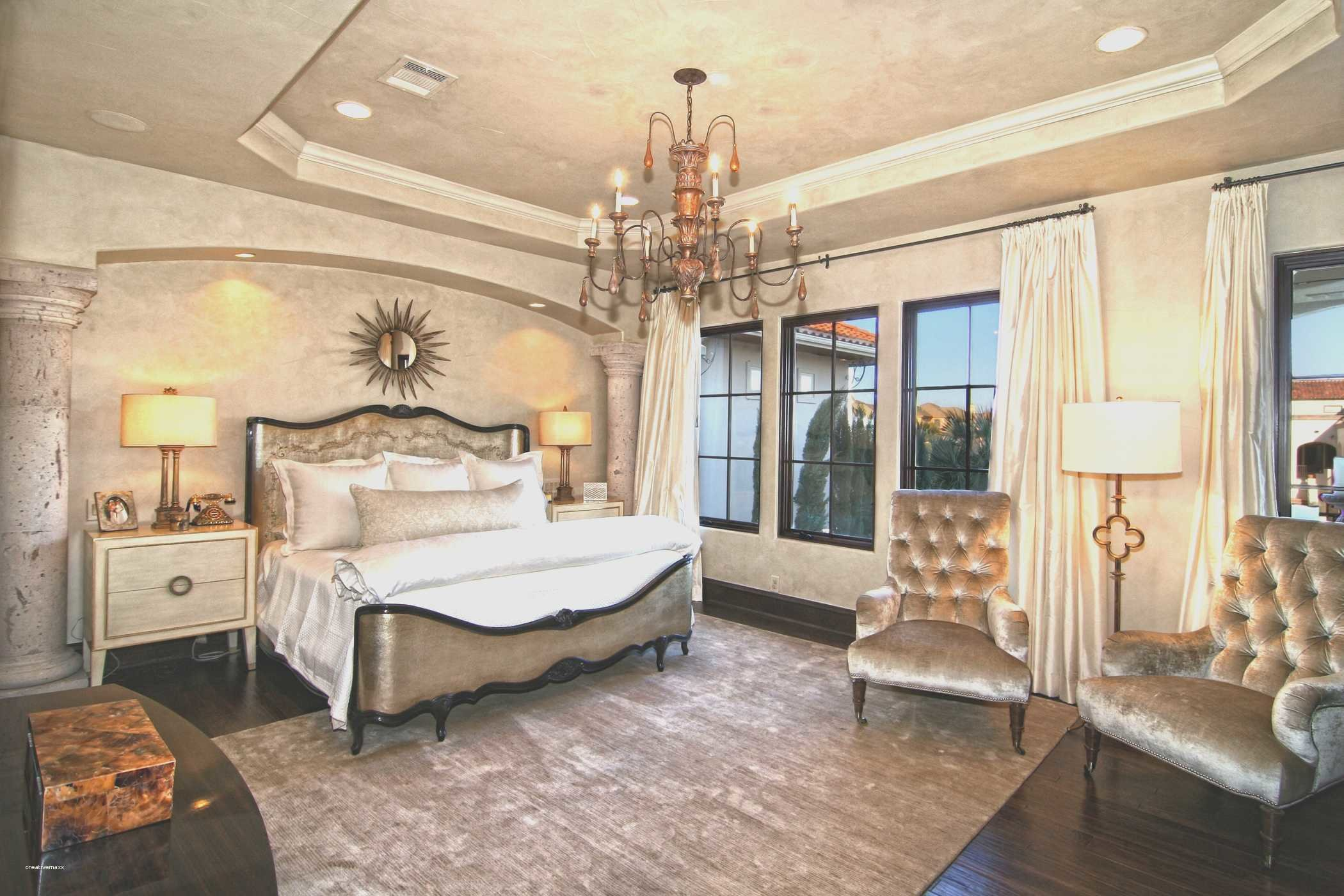 Best Awesome Elegant Bedroom Design Ideas Creative Maxx Ideas With Pictures