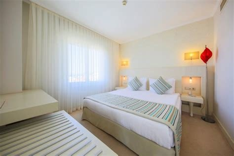 Best Synonym For Bedroom Www Indiepedia Org With Pictures