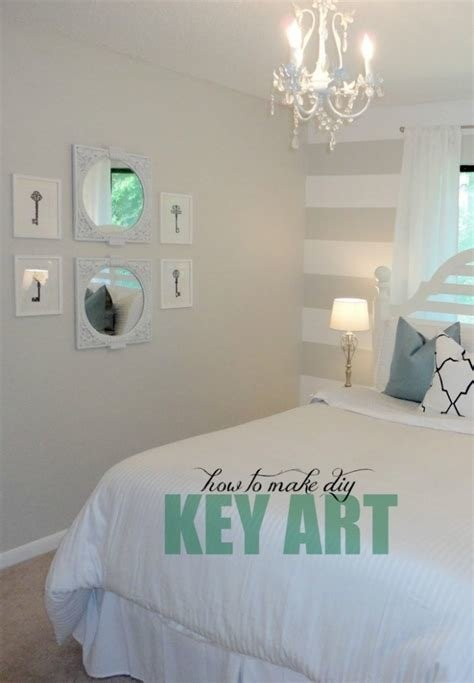 Best 7 Chic Diy Wall Art Ideas Girlfriends Are Like Shoes With Pictures