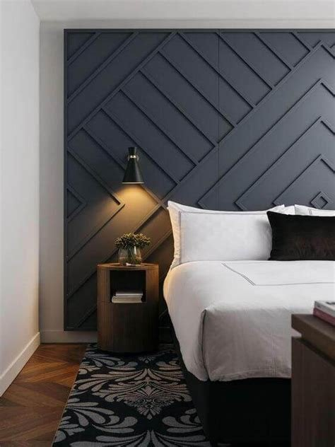Best 31 Modern Accent Wall Ideas For Any Room In Your House With Pictures