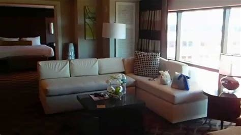 Best Atlantic City Two Bedroom Suites Psoriasisguru Com With Pictures