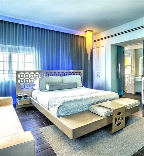 Best 2 Bedroom Hotel Miami South Beach Www Resnooze Com With Pictures