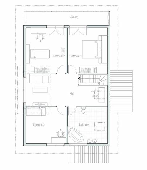 Best What Is The Average Cost Of A 2 Bedroom House With Pictures