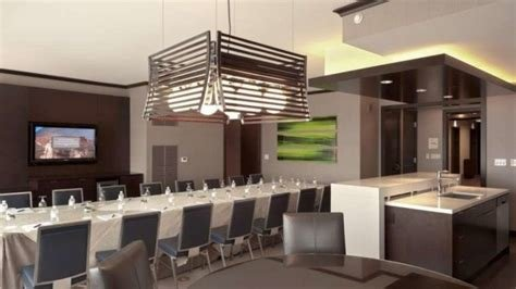 Best Vdara Two Bedroom Hospitality Suite Www With Pictures