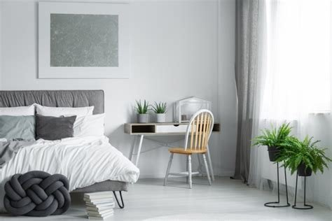 Best Top Small Bedroom Ideas And Designs For 2018 2019 With Pictures