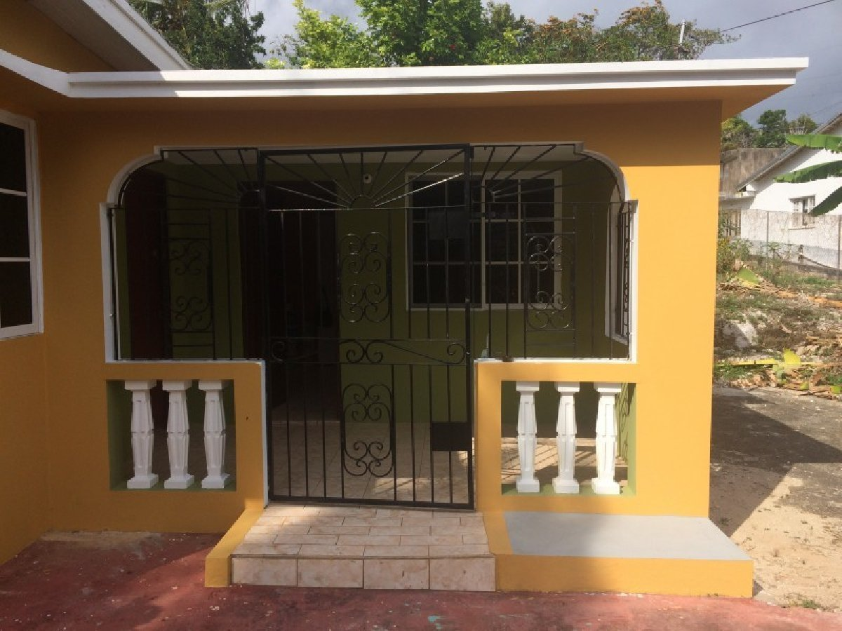 Best 3 Bedroom 1 Bathroom House For Rent In Mandeville With Pictures Original 1024 x 768