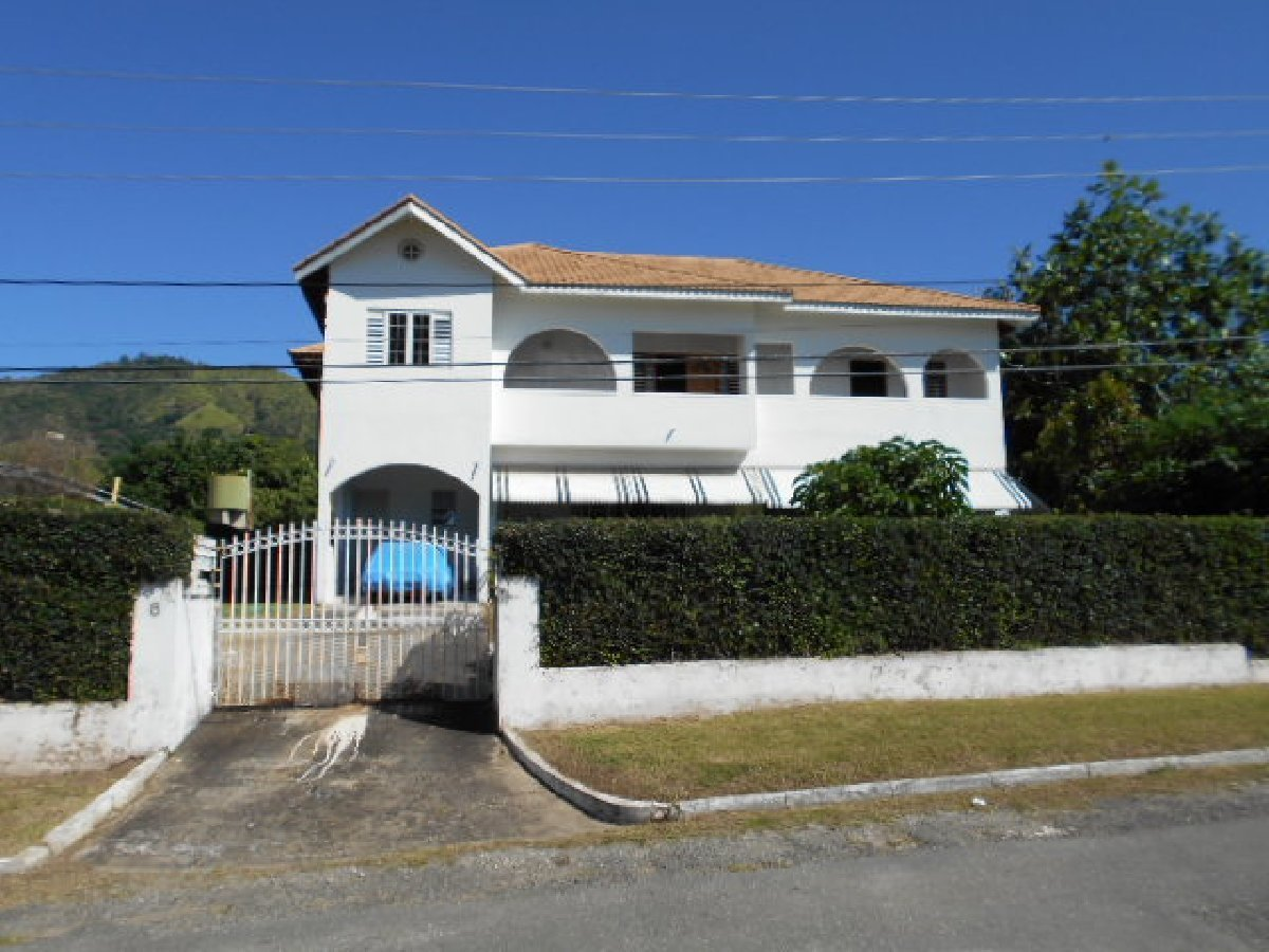 Best One Bedroom Apartments In Kingston Jamaica Www With Pictures