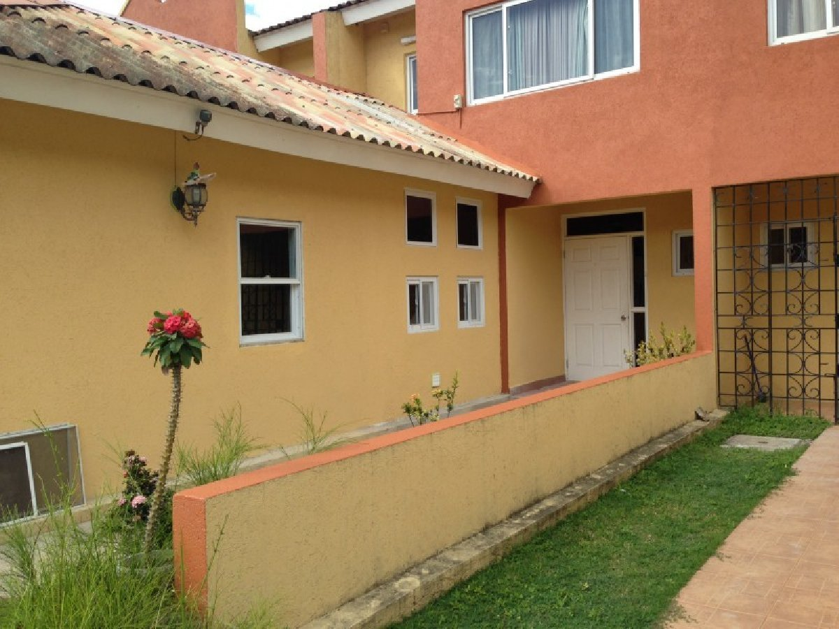 Best 4 Bedroom 3 5 Bathroom Townhouse For Rent In Havendale With Pictures