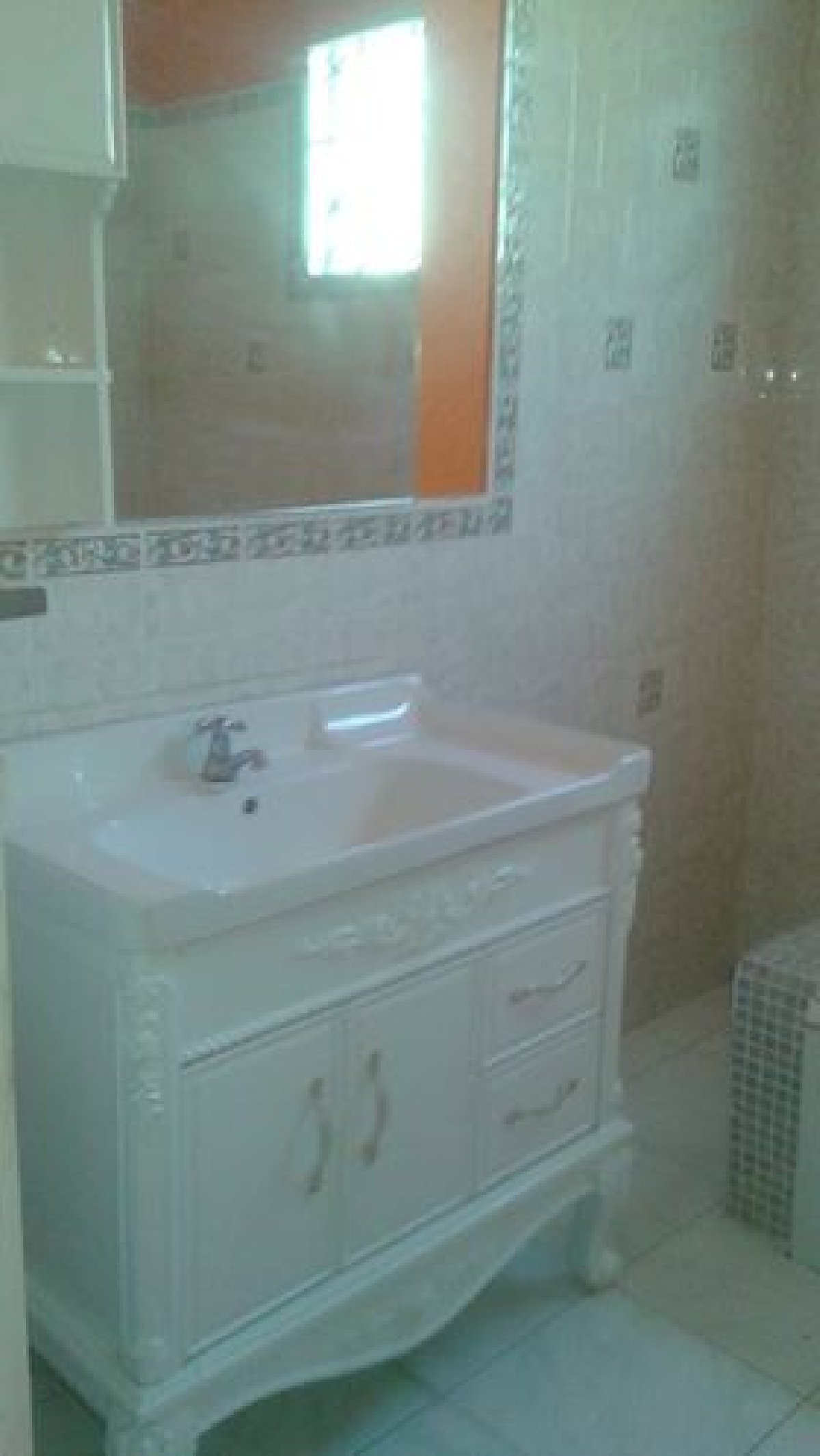Best 2 Bedroom 1 Bathroom For Rent In Fairview Park St With Pictures