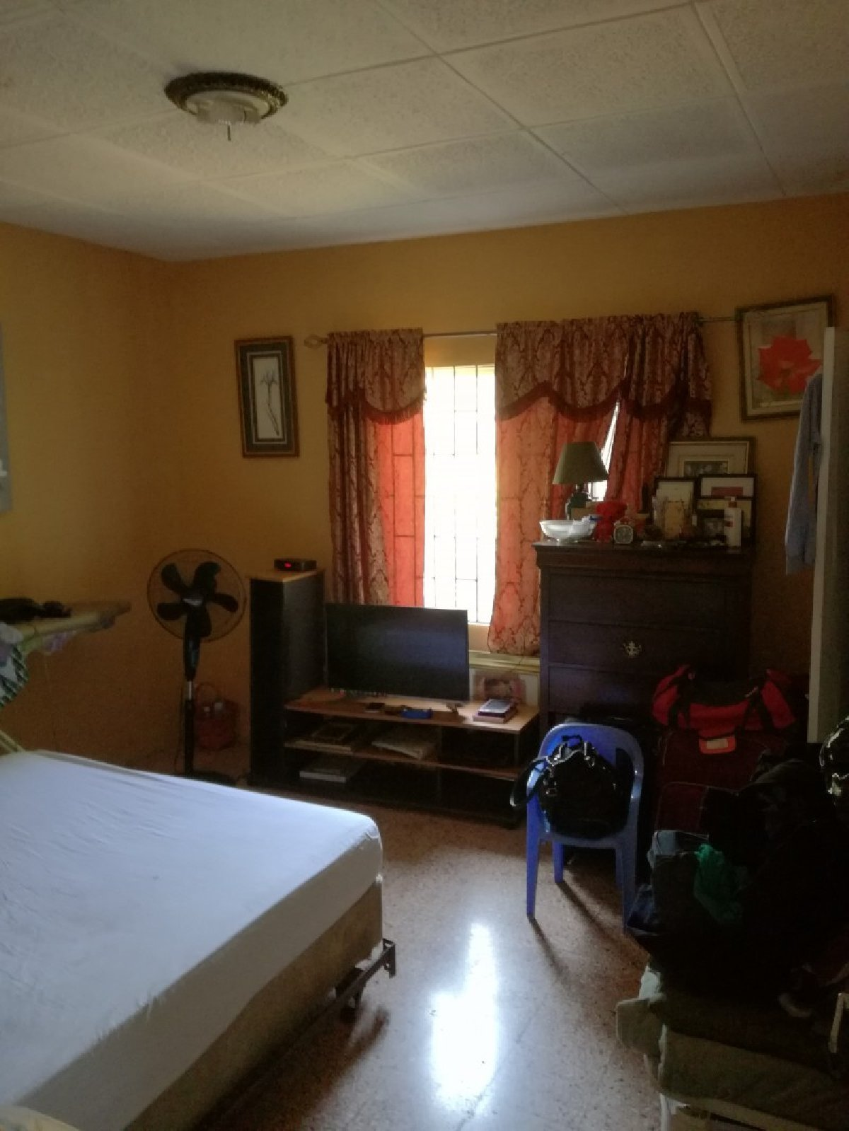 Best 3 Bed 2 Bath House For Rent In Kingston 19 Jamaica With Pictures