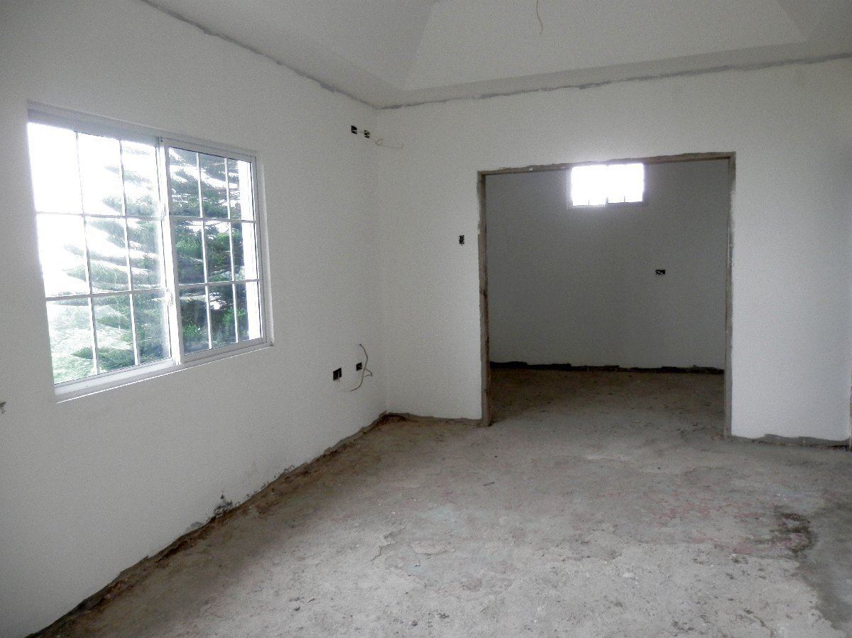 Best 4 Bedroom 3 1 2 Bathroom House For Sale In Pangola Close Ingleside Mandeville Manchester Houses With Pictures