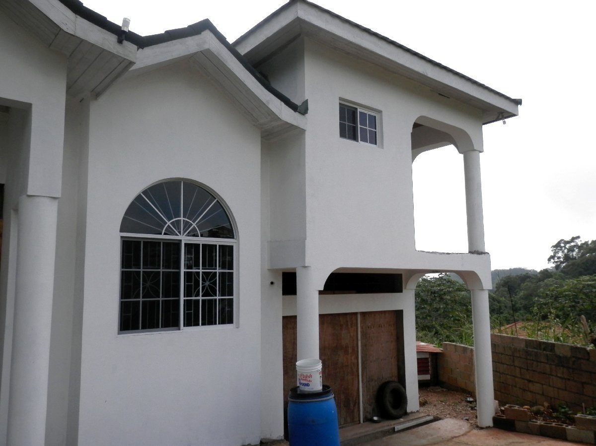 Best 4 Bedroom 3 1 2 Bathroom House For Sale In Pangola Close With Pictures