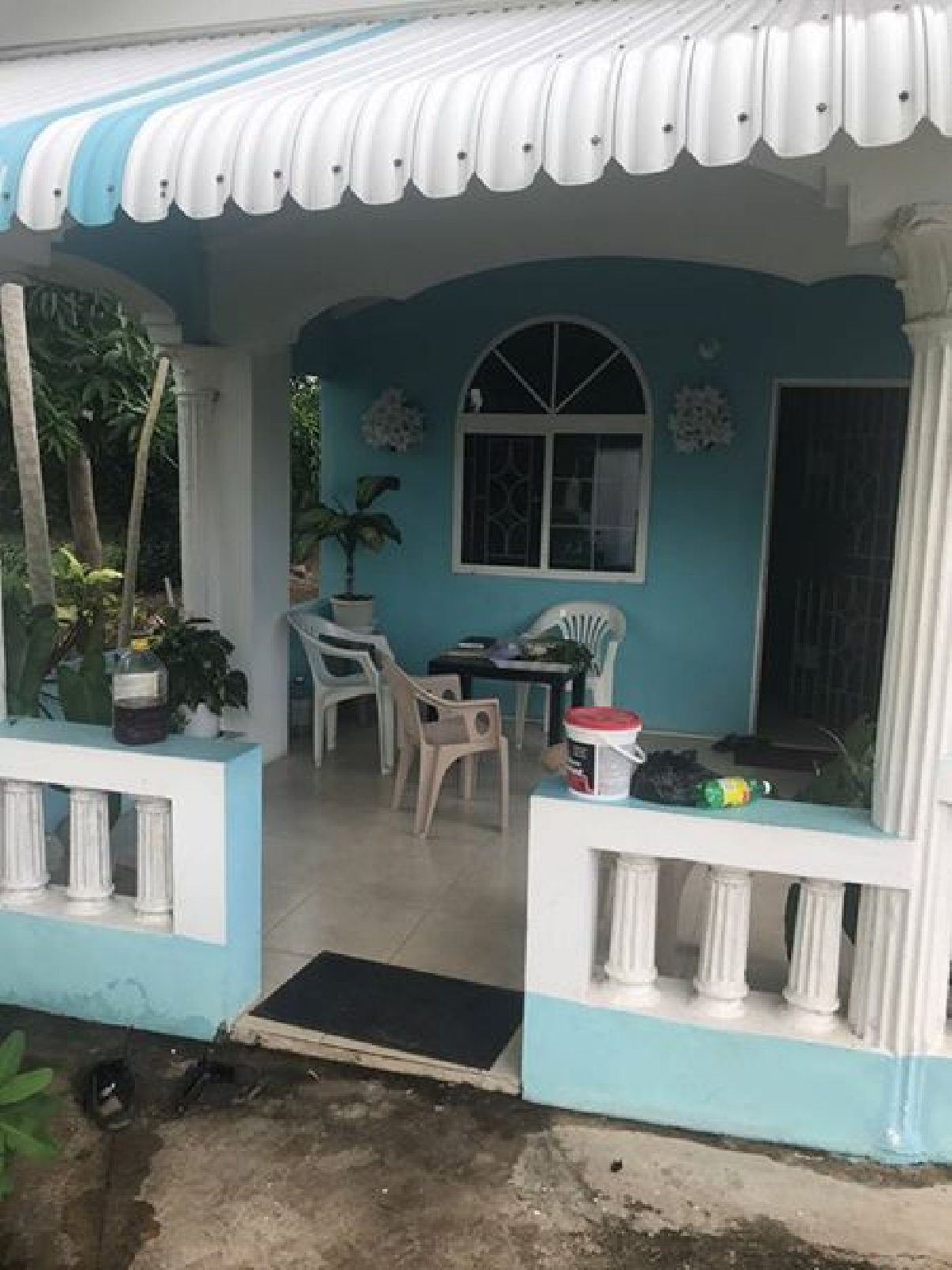Best 2 Bedroom 2 Bathroom For Rent In New Harbour Village Phase With Pictures