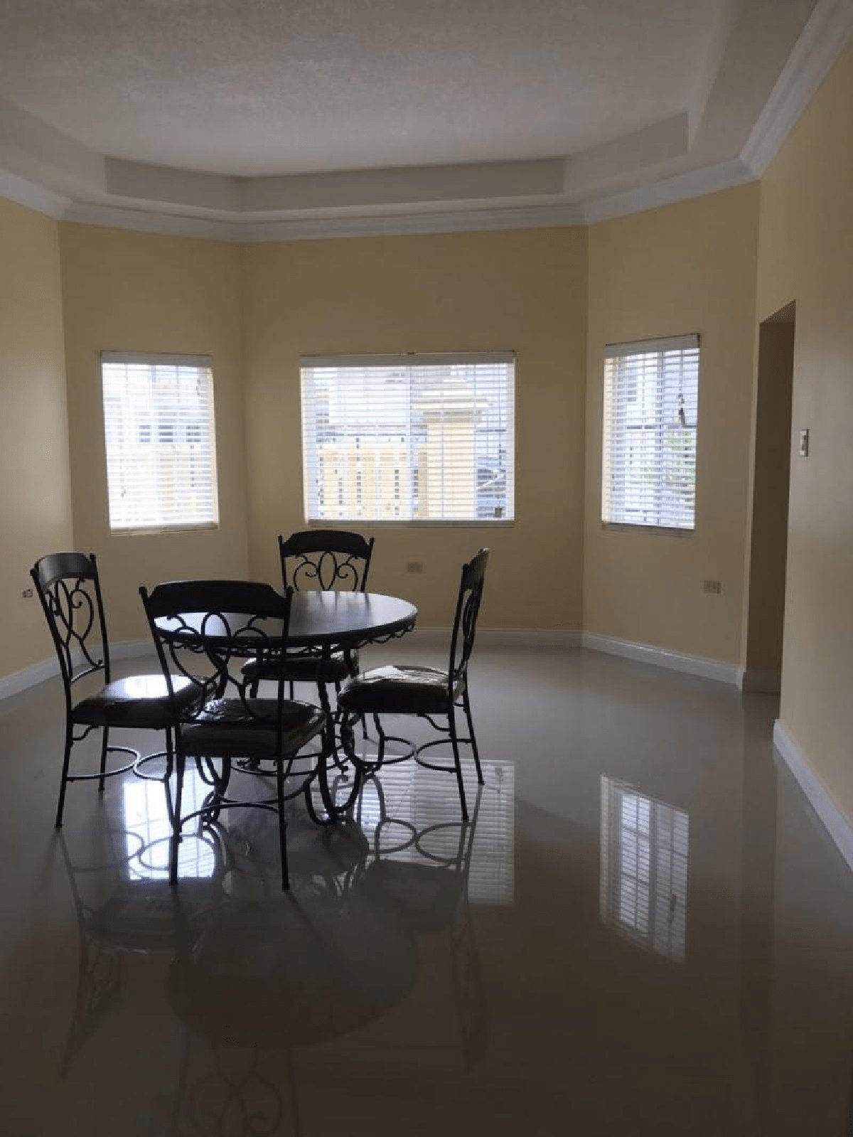 Best 3 Bedroom House For Rent In Mandeviile Jamaica With Pictures