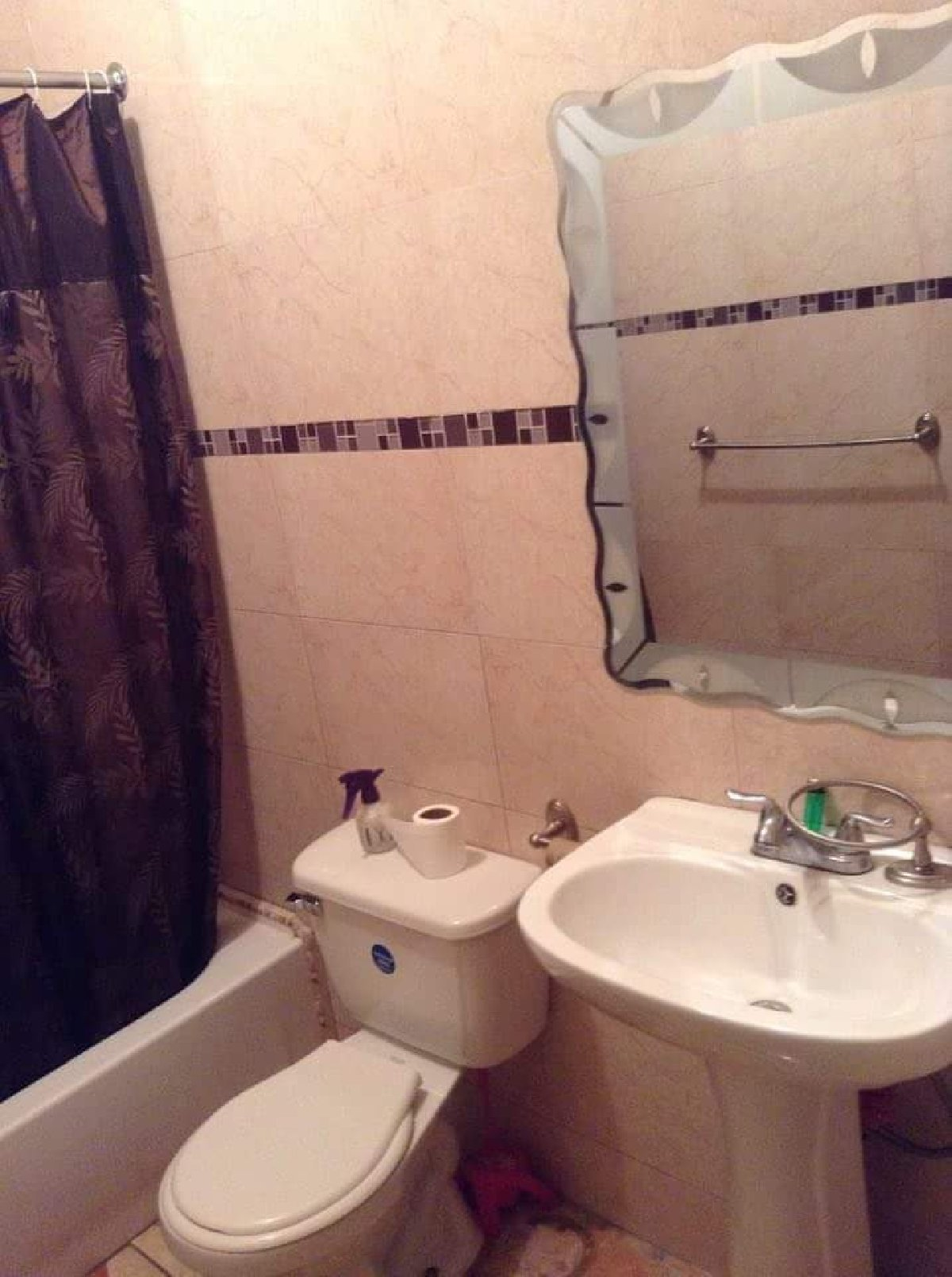 Best 1 Bedroom 1 Bathroom Semi Furnished For Rent In Golden With Pictures Original 1024 x 768