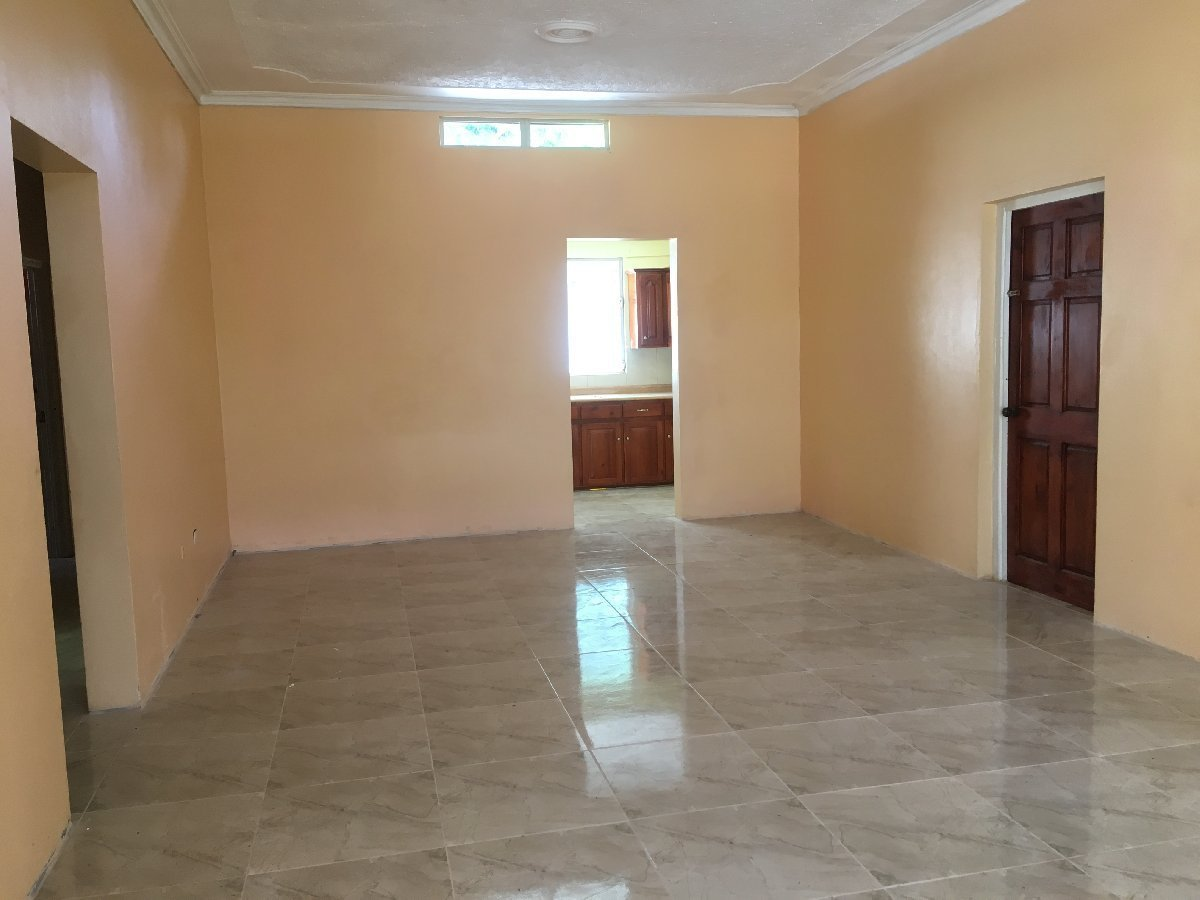 Best 2 Bedroom 3 Bathroom House For Rent In Meadowbrook Kingston St Andrew Houses With Pictures