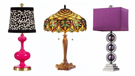 Best How To Choose The Perfect Bedroom Lamps James Decorations With Pictures