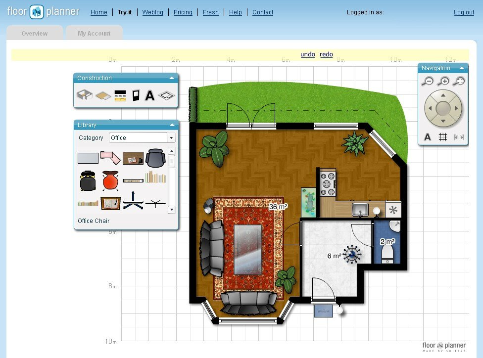 Best Free Home Design Tools To Help You Design Decorate Any With Pictures