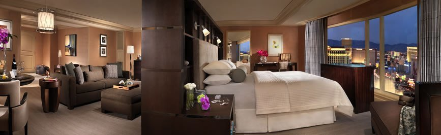 Best Bellagio 2 Bedroom Grand Lake Suite Www Indiepedia Org With Pictures