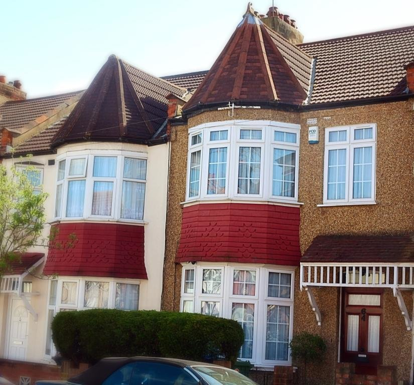 Best 3 Bedroom Terraced House For Sale In Wembley Ha0 With Pictures
