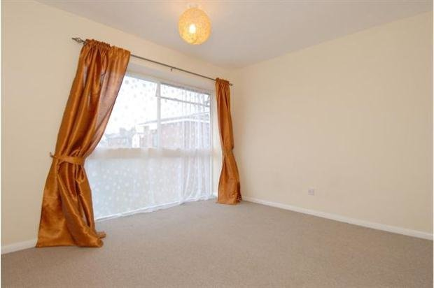 Best 1 Bedroom Flat Sold In Reading Rg1 With Pictures