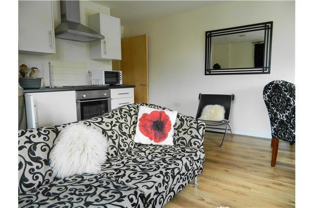 Best 1 Bedroom Flat Let In Sheffield S3 With Pictures
