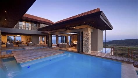Best 5 Bedroom House For Sale Zimbali Coastal Resort With Pictures