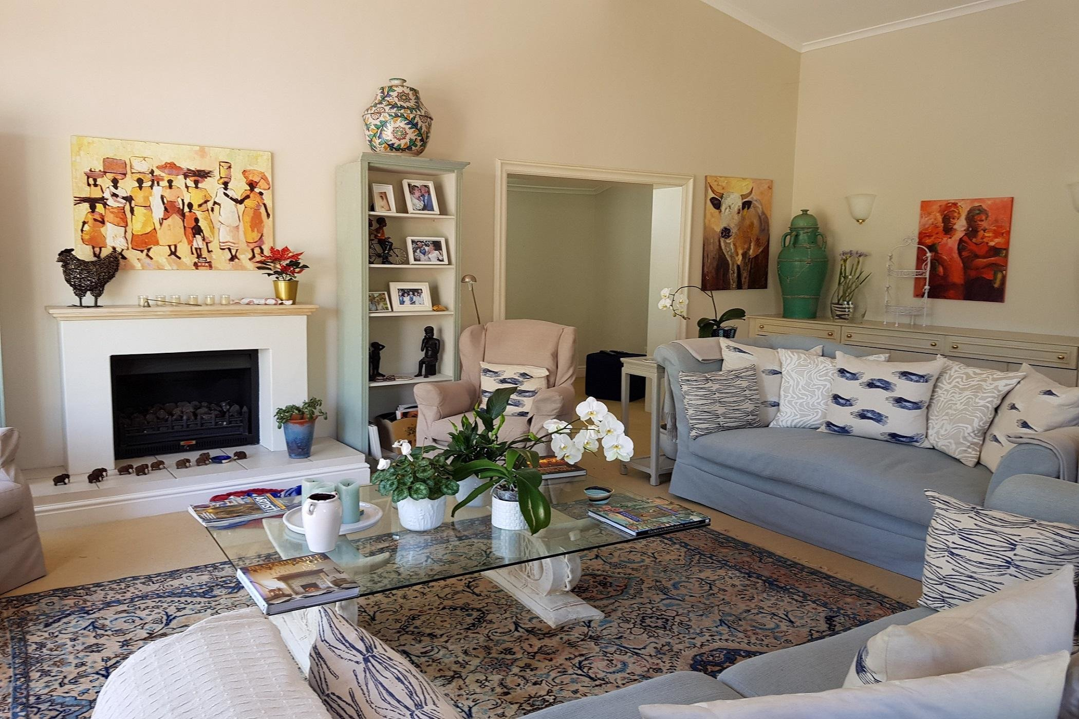 Best 2 Bedroom House To Rent Constantia Cape Town With Pictures