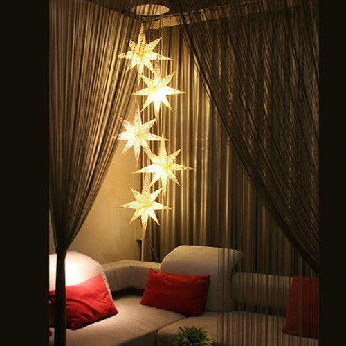 Best Stunning Decor With Paper Lanterns Creative Decor With Pictures