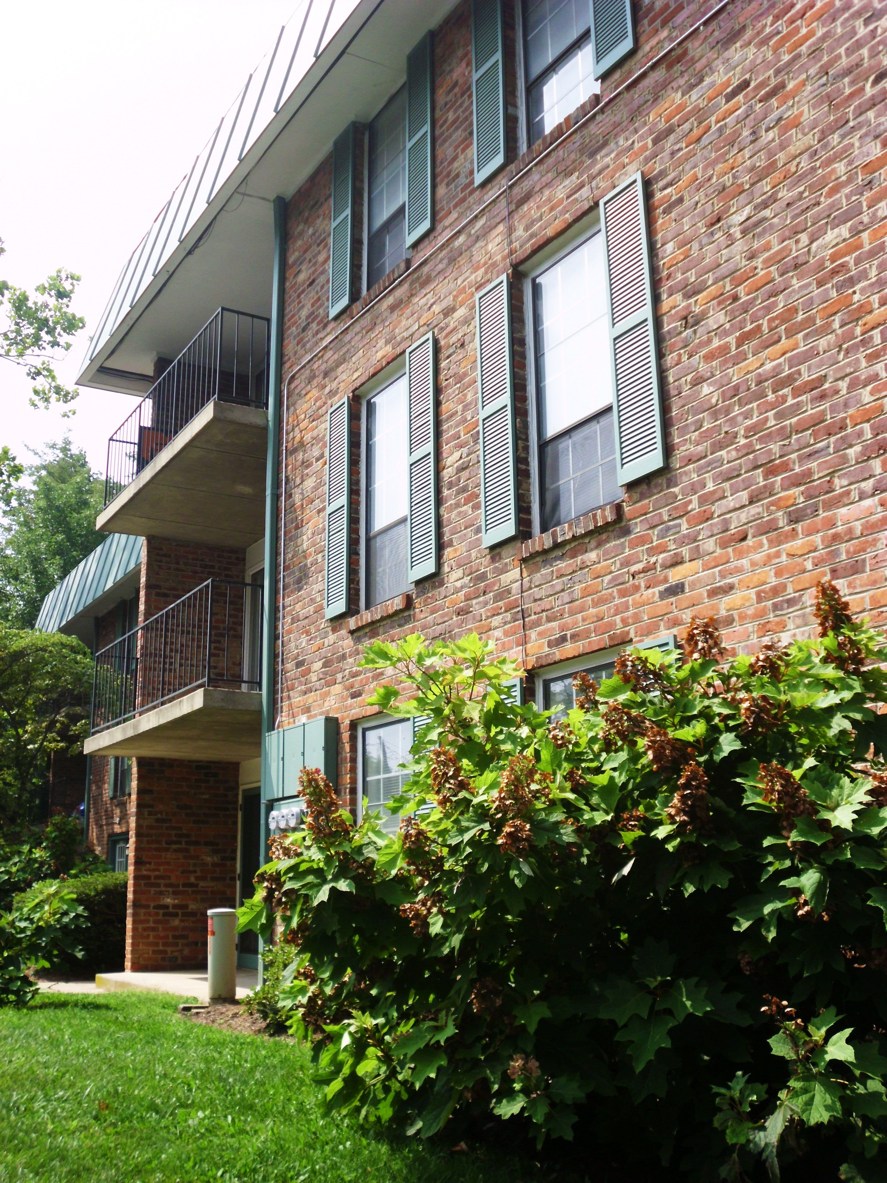 Best Oxford Hill Apartments 2 Bedroom Apartment For Rent In Charlottesville Msc Uva With Pictures
