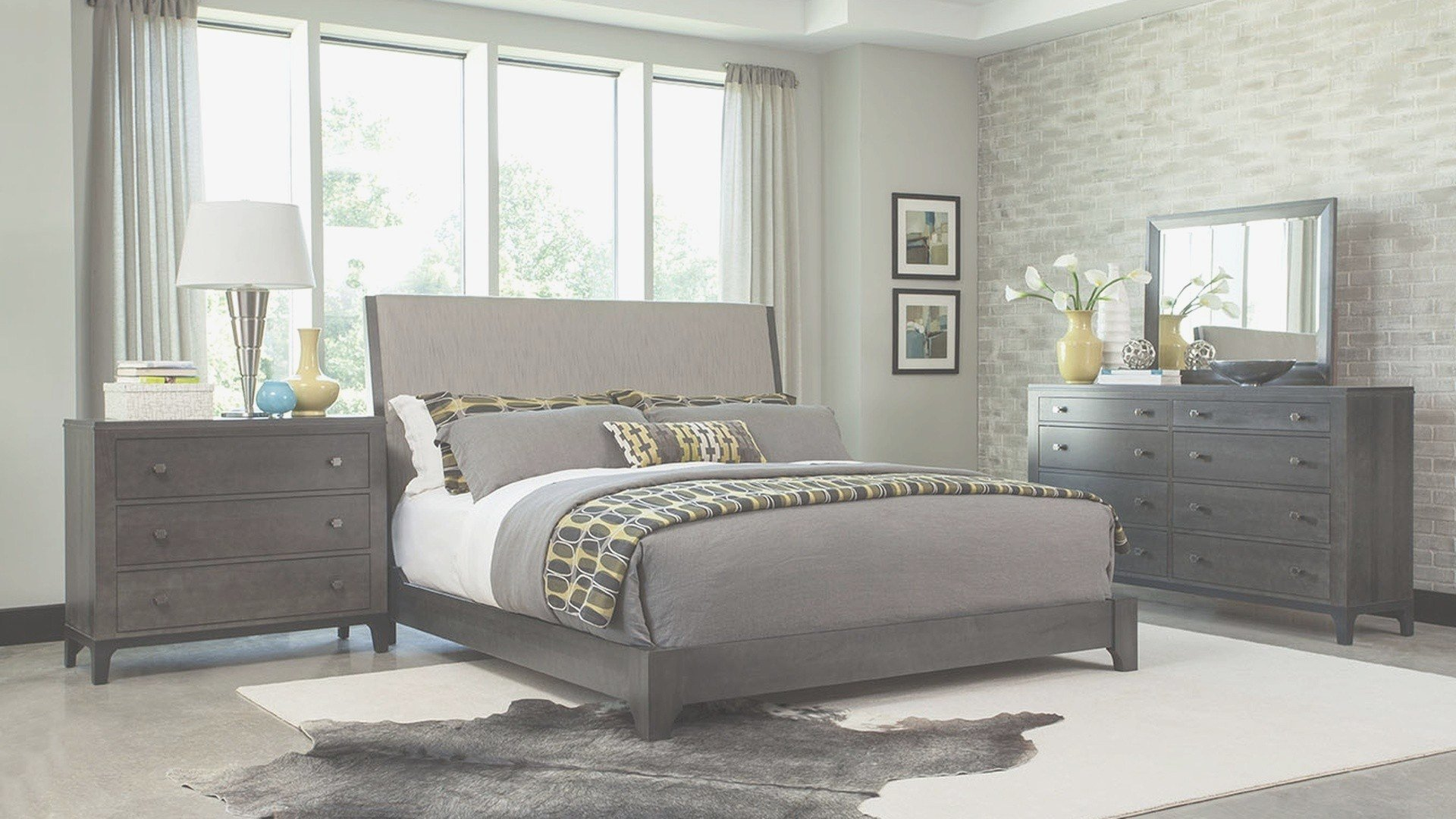 Best Bedroom Sets London Ontario – Simple Art Design With Pictures