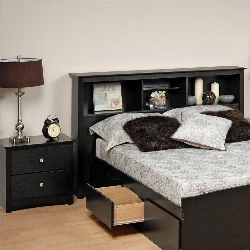 Best Bedford 3 Piece Bedroom Set Complete Queen Bed With Pictures
