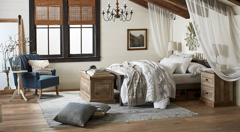 Best Bedroom Furniture With Pictures