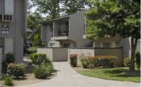 Best 3 Bedroom Apartments In North Sacramento Avenue Everyaptma With Pictures
