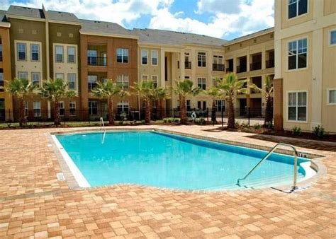 Best 4 Bedroom Apartments In Jacksonville Fl Marceladick Com With Pictures