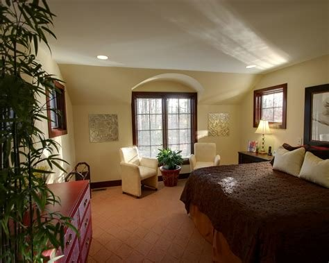 Best How Much Is A 3 Bedroom Apartment Marceladick Com With Pictures