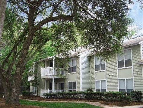 Best One Bedroom Apartments Charleston Sc Marceladick Com With Pictures