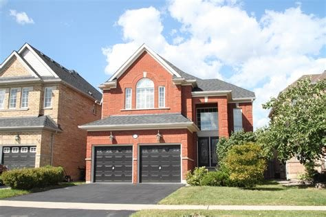 Best Mississauga Detached Home For Sale Churchill Meadows 3311 With Pictures