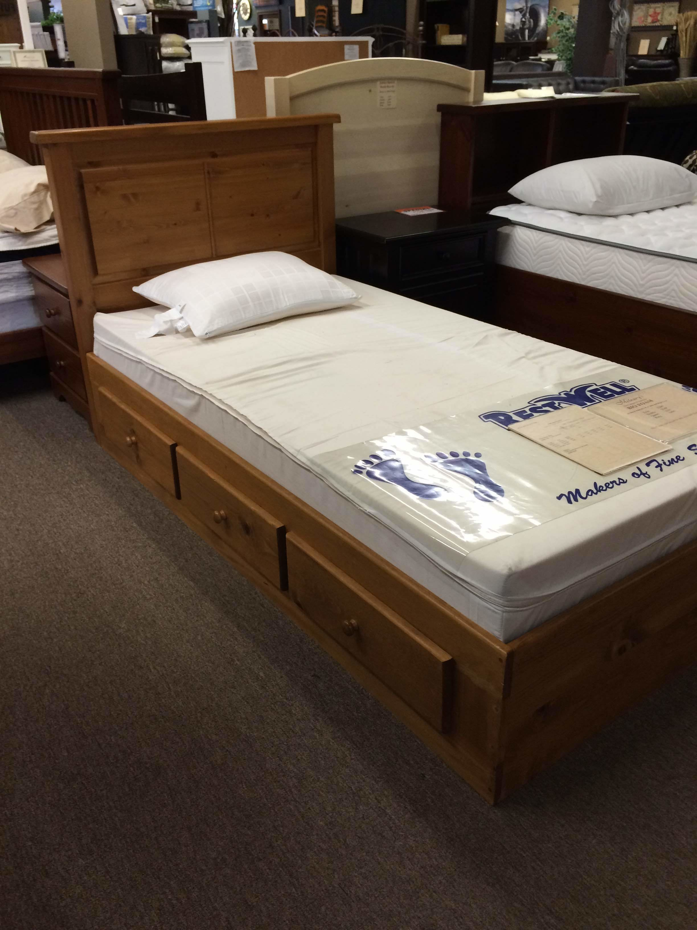 Best Mates Bed Furniture Mattress Store Langley Bc Canadian Made Quality With Pictures